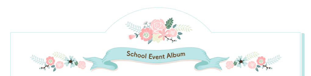 School Events Album